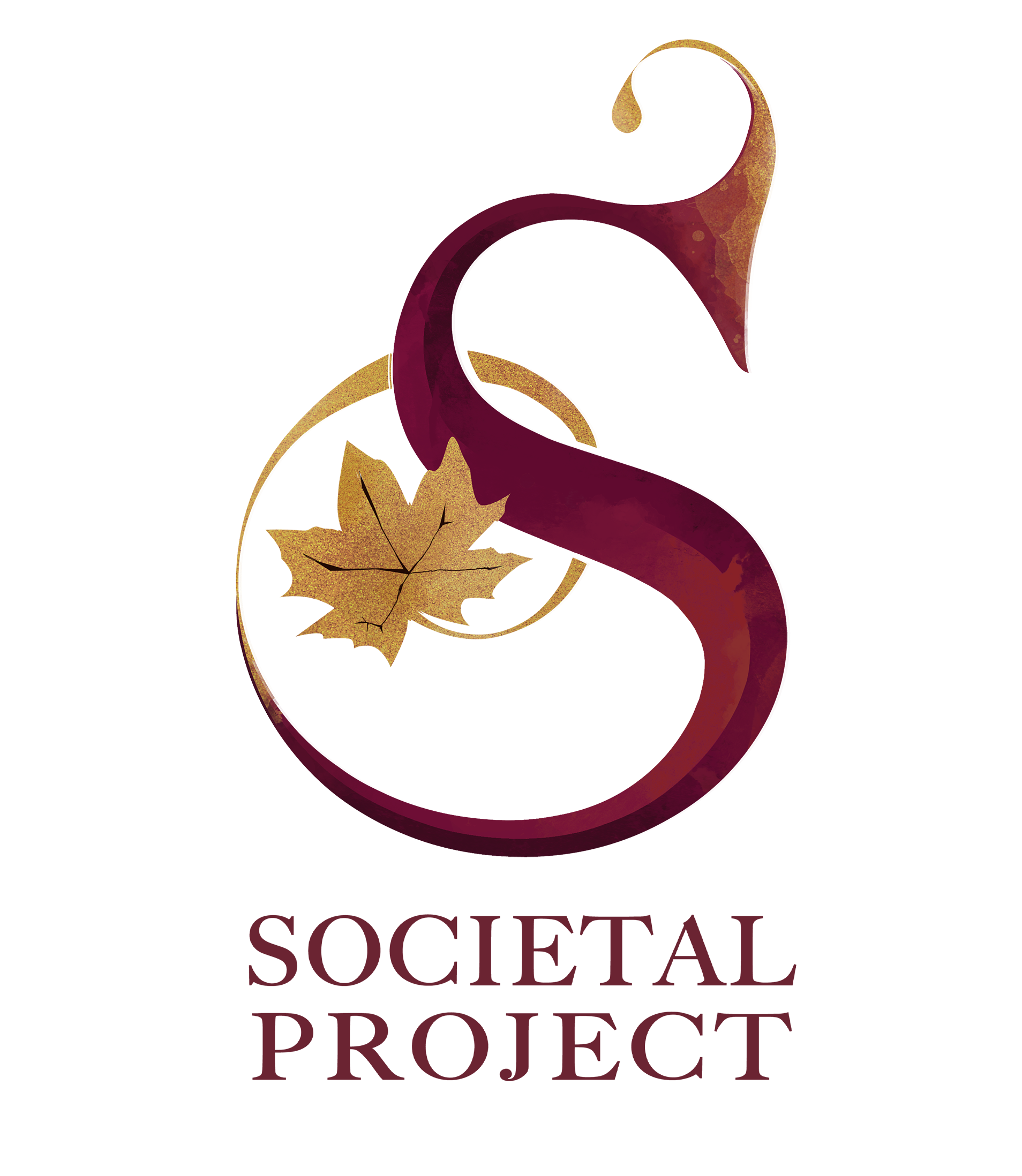 Societal Project Logo
